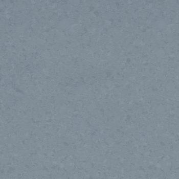 Mipolam Symbioz 6050-Hurricane