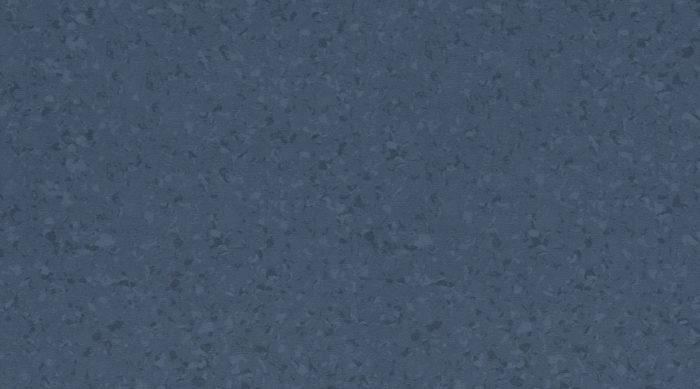 Mipolam Symbioz 6056-Tulum