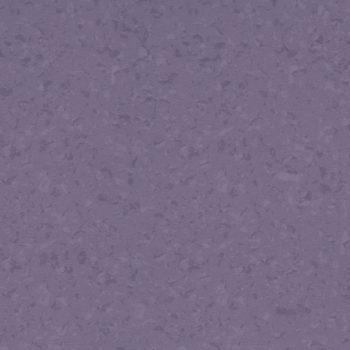 Mipolam Symbioz 6058-Vermiglio