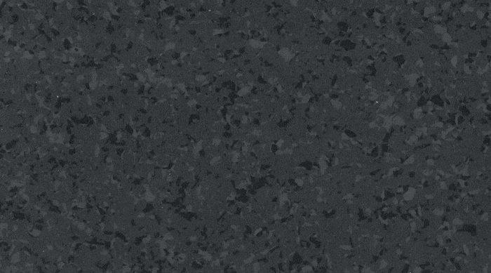Mipolam Symbioz 6059-Black-Diamond