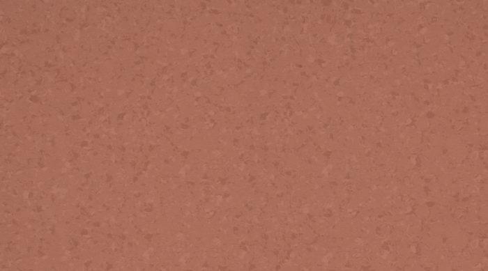 Mipolam Symbioz 6065-Segesta