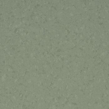 Mipolam Symbioz 6067-Kaki
