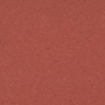 Mipolam Symbioz 6075-Cardinal
