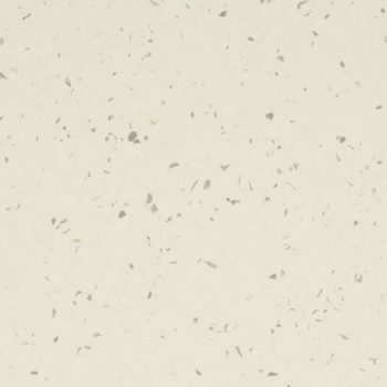 Mipolam Symbioz 6202-Nova-Lipica