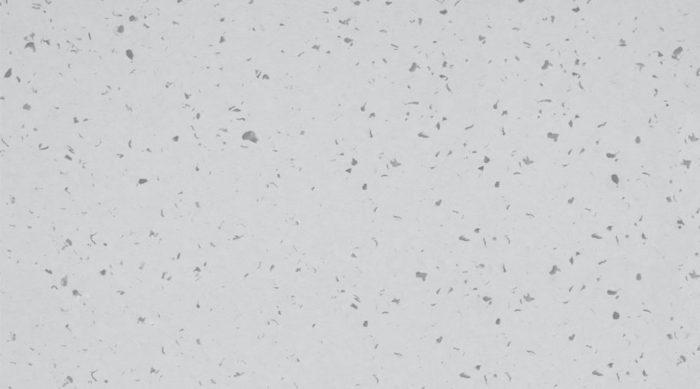 Mipolam Symbioz 6209-Nova-Grey-Stone