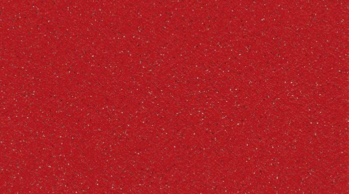 Tarasefe Standard 7107-Poppy