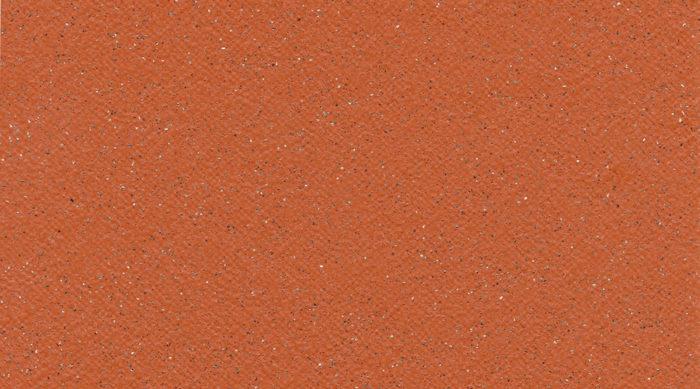 Tarasefe Standard 7115-Flame