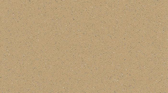 Tarasefe Standard 7302-Sahara