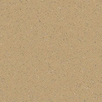Tarasafe Uni 7302-Sahara