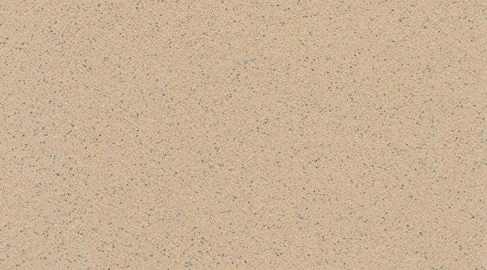 Tarasefe Standard 7312-Dune