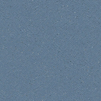 Tarasafe Plus 7438-Baleine