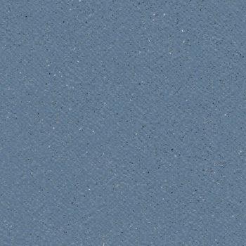 Tarasafe Super 7438-Baleine