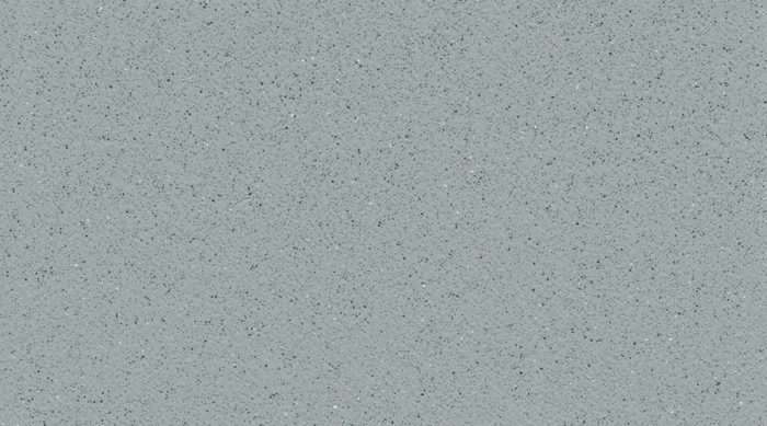 Tarasefe Standard 7767-Dove-Grey