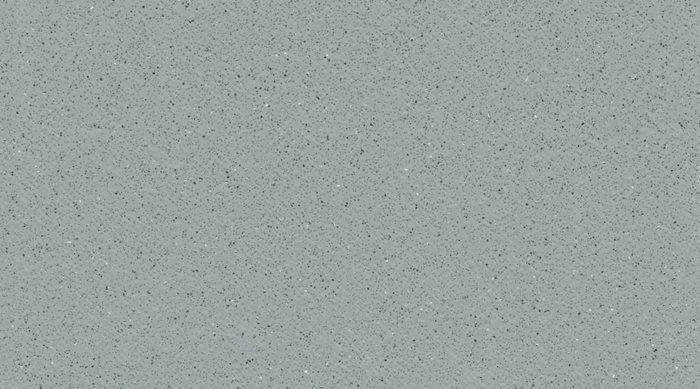 Tarasafe Super 7767-Dove-Grey