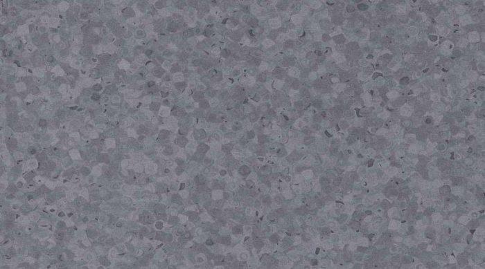 Mipolam Elegance 0704-Raspberry-Grey