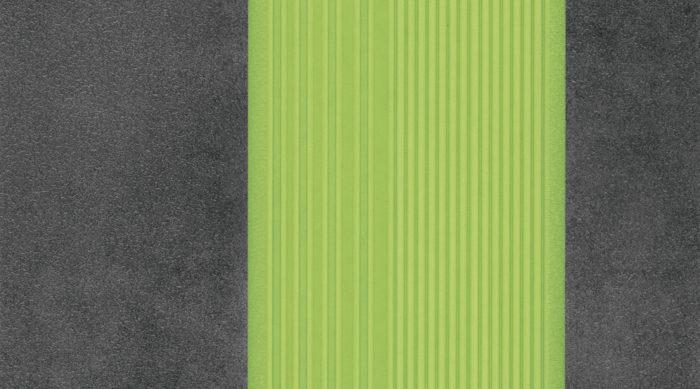 Tarastep 0724-Carbone-Bamboo