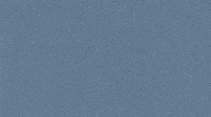 Tarasafe Uni 7438-Baleine