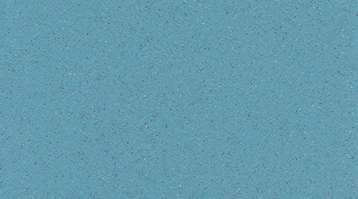 Tarasafe Uni 7704-Sky-Blue