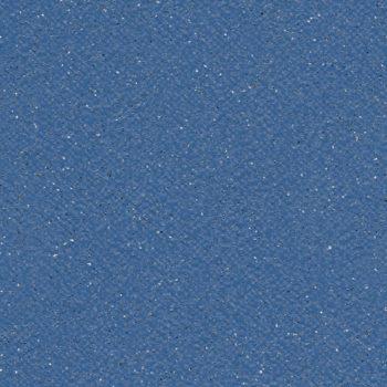 Tarasafe Uni 7709-Royal-Blue