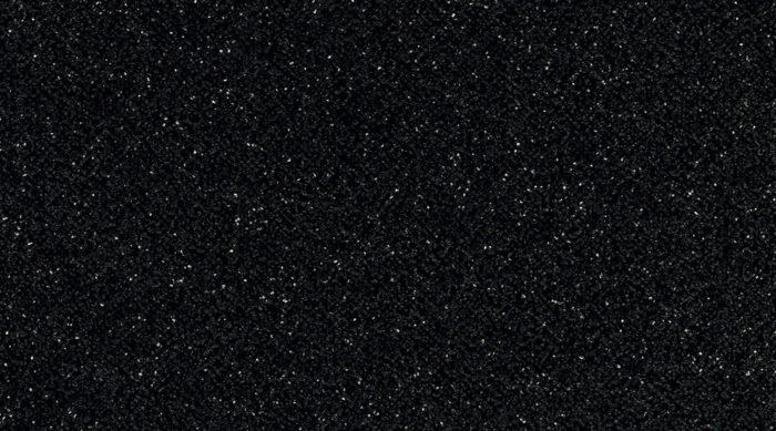 Tarasafe Uni 7801-Noir