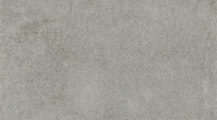 Taralay Impression Comfort CEMENTO-0543-Brescia