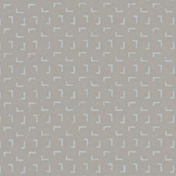 Taralay Impression Comfort Plus CORNER-0729-Metal