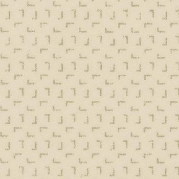 Taralay Impression Comfort Plus CORNER-0730-Light-Beige