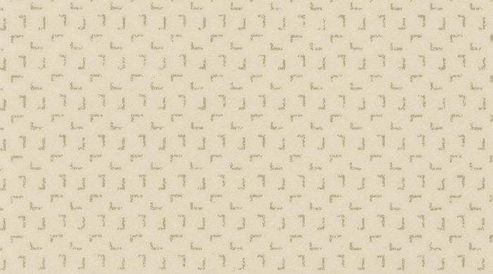 Taralay Impression Comfort CORNER-0730-Light-Beige