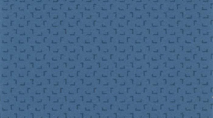 Taralay Impression Comfort Plus CORNER-0732-Dark-Blue
