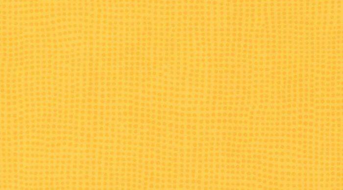 Taralay Initial Comfort DIVERSION-0596-Mimosa