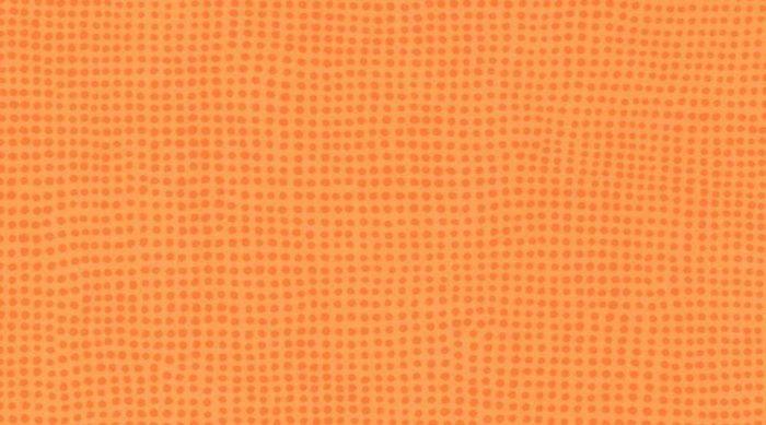 Taralay Initial Comfort DIVERSION-0600-Cl-mentine