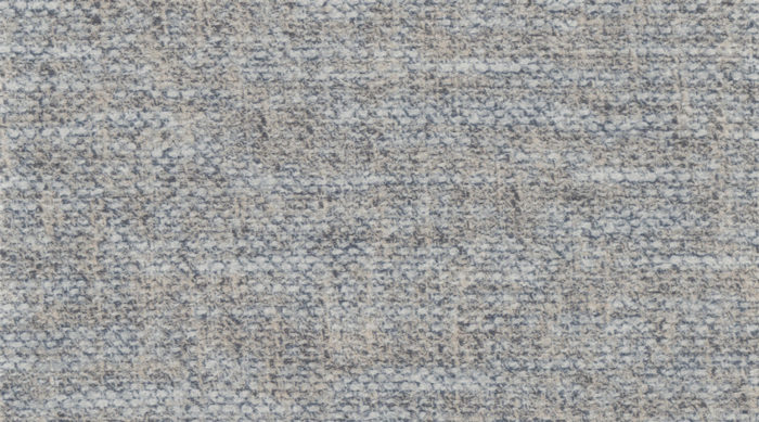 Taralay Impression Comfort Plus GENTLEMEN-0771-Grey