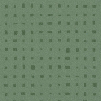 Taralay Impression Comfort Plus KUBES-0747-Olive