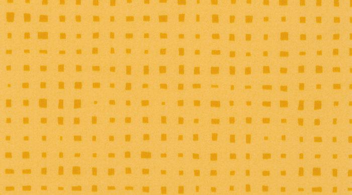 Taralay Impression Compact KUBES-0750-Sun