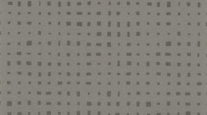Taralay Impression Comfort KUBES-0751-Taupe