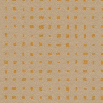 Taralay Impression Comfort Plus KUBES-0752-Gold