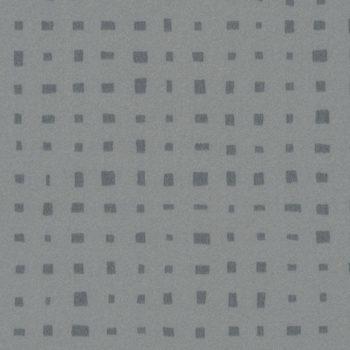 Taralay Impression Comfort Plus KUBES-0753-Grey