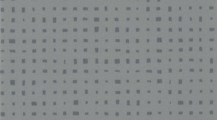 Taralay Impression Comfort KUBES-0753-Grey