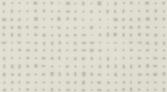 Taralay Impression Comfort Plus KUBES-0755-White