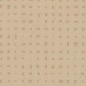 Taralay Impression Comfort Plus KUBES-0756-Beige