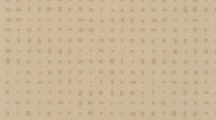 Taralay Impression Comfort KUBES-0756-Beige