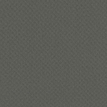 Taralay Impression Comfort Plus LEATHER-0843-Grey