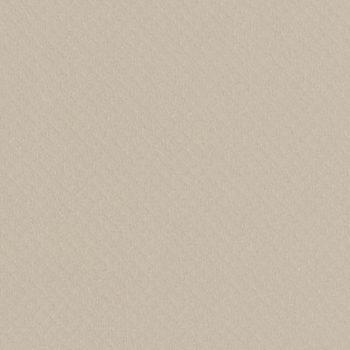 Taralay Impression Comfort Plus LEATHER-0845-Greige