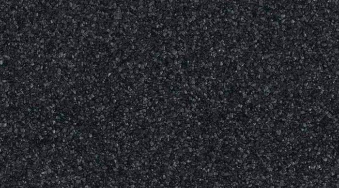 Taralay Premium Comfort METALLICA-9719-Eclipse