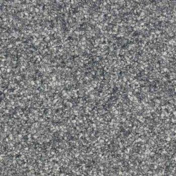 Taralay Premium Comfort METALLICA-9745-Cosmic