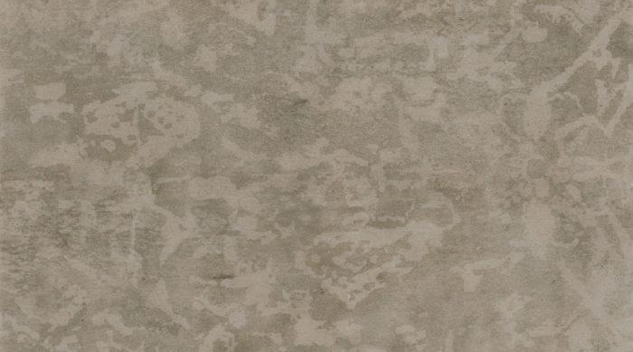 Taralay Impression Compact MOHAIR-0767-Natural