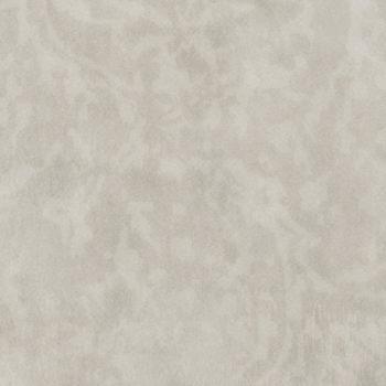 Taralay Impression Comfort Plus MOHAIR-0769-White