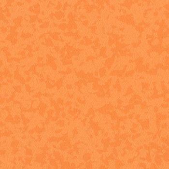 Taralay Premium Comfort OSMOZ-0702-Kumquat
