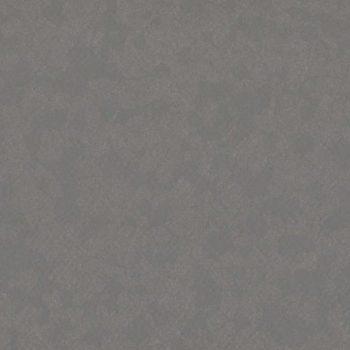 Taralay Premium Comfort OSMOZ-3791-Slate-Grey