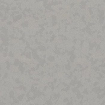 Taralay Premium Comfort OSMOZ-3792-Storm-Grey